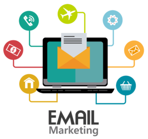 email marketing - leo parra