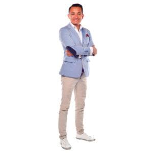 Leo-Parra-Marketing-Perfil