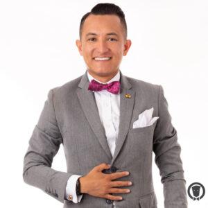 Leo-Parra-Rostro-2019