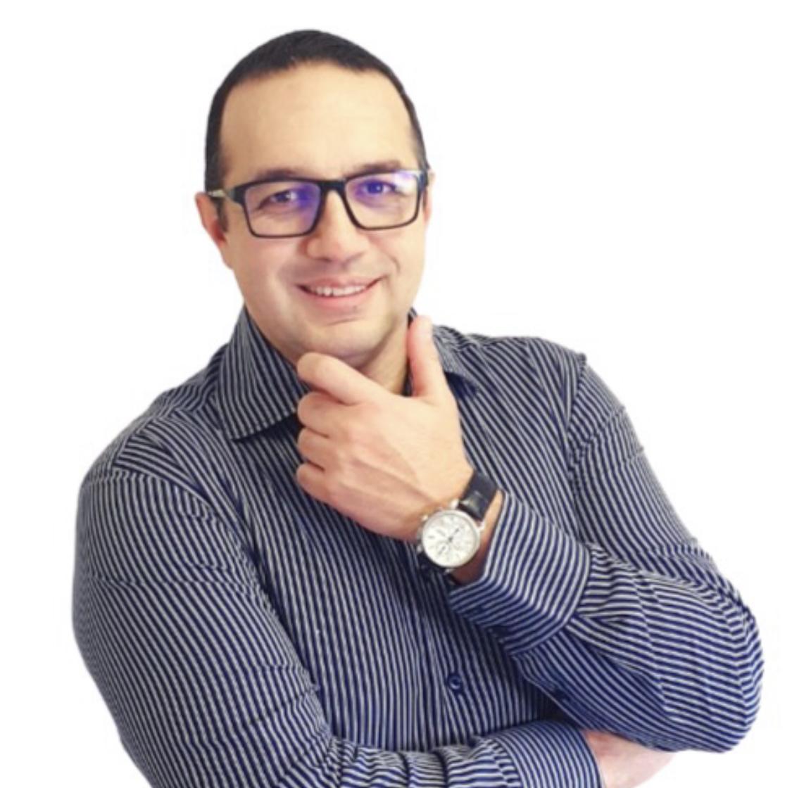 Mauro Carvajal