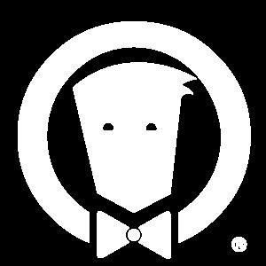 Icono-Blanco-Fondo-Transparente