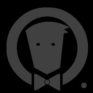 Icono-Gris-Fondo-Transparente