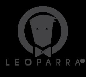 Logo-Icono-Gris-Fondo-Transparente